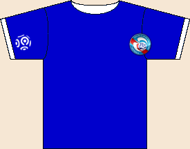 http://www2.foot-land.com/t-shirt/image.php?equipe=1453&1344426617